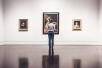 Mibact: online l'avviso per accedere al Fondo emergenza musei