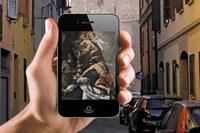 Musei e comunicazione digitale: strategie efficaci per la comunicazione in ambito culturale