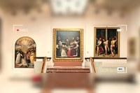 Musei in campo: progettare contenuti video