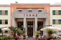 Quante storie nella Storia 2020 Rewind: il sale della Romagna Toscana, dal contrabbando all'uso terapeutico