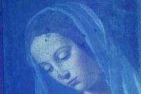 Restauri in corso: nuova luce ai dipinti di Sassoferrato della Pinacoteca comunale di Cesena