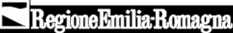 logo-regione.png