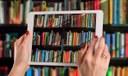 Servizi digitali della rete bibliotecaria