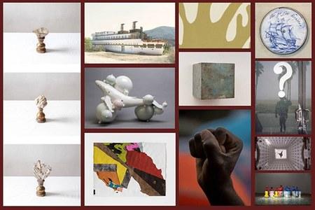 La Regione Emilia-Romagna per l'arte contemporanea: le opere premiate