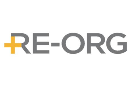 RE-ORG: corso di formazione sul riordino dei depositi museali