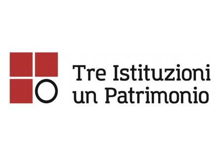 Tre Istituzioni e un Patrimonio