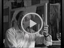 Aldo Borgonzoni un racconto. Parte 1