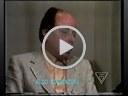 Intervista ad Aldo Borgonzoni - parte 1