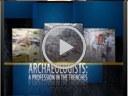 Archeologia : una professione in trincea. Prima parte