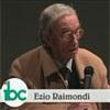Chi c'è di scena! Burattini e marionette in Emlia-Romagna, Intervento del professor Raimondi, seconda parte