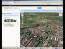 ICT e Archeologia virtuale al servizio del Parco Archeologico dell'Alto Adriatico