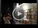 Io Amo i Beni Culturali 2011-2012: presentazione dei progetti vincitori