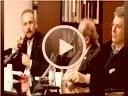 Dialogo tra Massimo Mezzetti e Alberto Ronchi - 1/2
