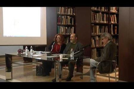 """Presentazione del fascicolo """"In cerca dell'altrove"""" (20/03/2014)"""
