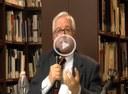 """Presentazione del libro di Vittorio Emiliani """"Belpaese Malpaese. Dai taccuini di un cronista (1959-2012)"""""""