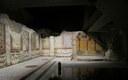 """…io, il piccolo Maximus, trovo refrigerio fra le pareti del Santuario Repubblicano"""""""