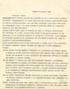 Gli sceneggiatori Leonardo Benvenuti e Piero De Bernardi scrivono a Blasetti