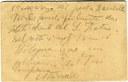 7 ottobre 1917 - Fondo speciale Federico Ravagli - Biblioteca dell'Archiginnasio di Bologna