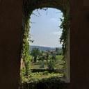 Castello di Agazzano - foto di claudiames