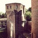 Castello di Formigine - foto di ceramiclandtour