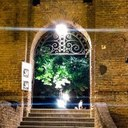 Castello di Noceto - foto di cambrialuna