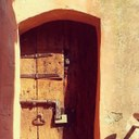 Castello di Spezzano - foto di paola_gemelli