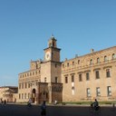 Palazzo Pio - foto di frau 69l