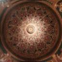 Palazzo Pio - foto di frau69l
