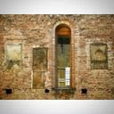 Rocca di Bazzano - foto di colombazzisara