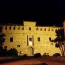 Rocca di Bazzano - foto di piccininiserena