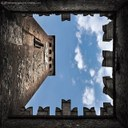 Rocca di Bazzano - foto di zanarinilara