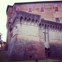 Rocca di Dozza - foto di dozza1976