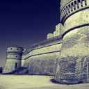 Rocca di San Leo - foto di luca_frank