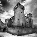 Rocca di Vignola - foto di zanarinilara