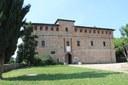 Rocca di BAZZANO (BO)