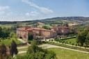 Rocca e Castello di AGAZZANO (PC)