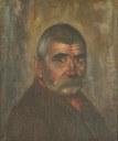 Don Antonio Savioli. Sulla via dell'arte