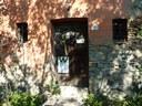 I giardini del Casoncello (BO) 27 settembre 2014