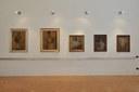 I Maestri dell'Unione. Novecento artistico romagnolo. La grande 'scuola' della bassa ravennate
