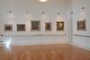 Immagini dalla mostra, foto C. Ferlauto - IBC