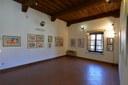 Foto Costantino Ferlauto - Archivio IBC