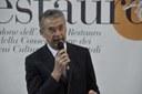 Mario Resca, Direttore Generale per la valorizzazione del patrimonio culturale presso il Ministero dei Beni Culturali