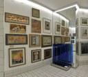 Immagini dal museo