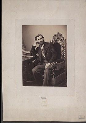 """""""La melomania nelle carte. Giuseppe Verdi nell'iconografia e nel collezionismo di immagini musicali"""". Tutti i diritti riservati"""
