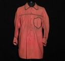 Foto: Consorzio la tela di Penelope, laboratorio di restauro, Prato