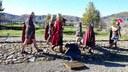 Luceria: vivere il passato e progettare il futuro