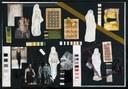 Immagini dalla mostra Foto: C. Ferlauto - IBC