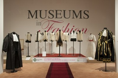 Museums in Fashion\2