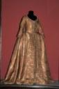 Nuova vita alla collezione dei costumi della Galleria Parmeggiani di Reggio Emilia