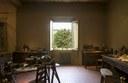 Fondazione Marconi La stanza dei bachi, laboratorio del giovane Guglielmo Marconi (foto A. Scardova,IBC)